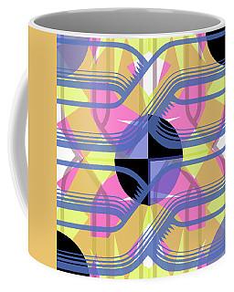 Pic12_coll2_14022018 Coffee Mug