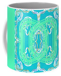 Pic13_coll1_15022018 Coffee Mug