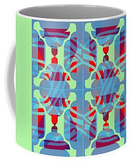 Pic14_coll1_14022018 Coffee Mug