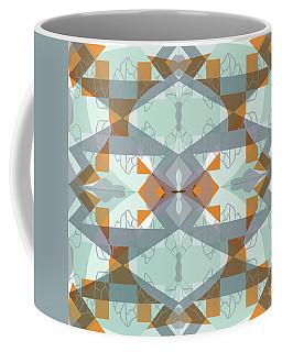 Pic17_coll1_15022018 Coffee Mug