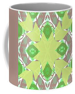 Pic19_coll1_15022018 Coffee Mug