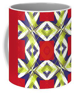 Pic1_coll1_07032018 Coffee Mug