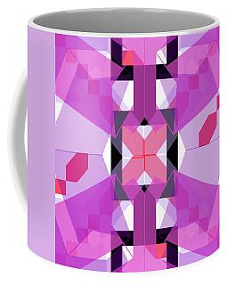 Pic1_coll1_14022018 Coffee Mug