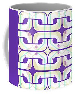 Pic1_coll1_15022018 Coffee Mug