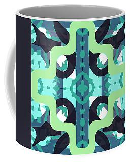 Pic1_coll2_14022018 Coffee Mug