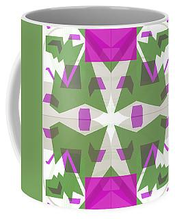 Pic20_coll1_15022018 Coffee Mug