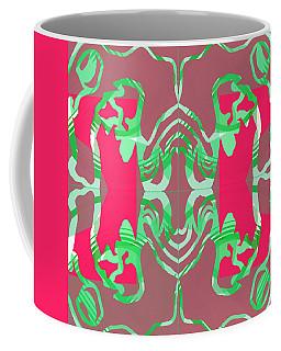 Pic22_coll1_15022018 Coffee Mug