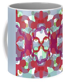 Pic2_coll1_14022018 Coffee Mug