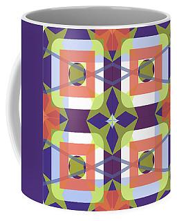 Pic2_coll2_10122017 Coffee Mug