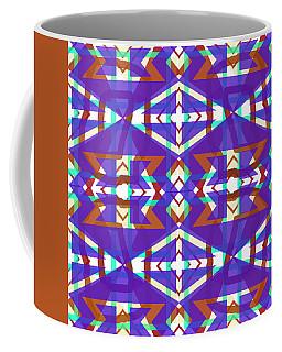 Pic2_coll2_15022018 Coffee Mug