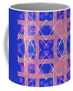 Pic3_coll1_14022018 Coffee Mug