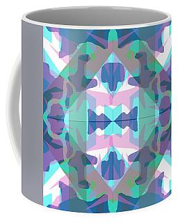 Pic3_coll1_15022018 Coffee Mug