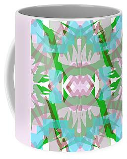 Pic3_coll2_14022018 Coffee Mug