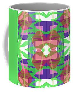 Pic4_coll1_07032018 Coffee Mug