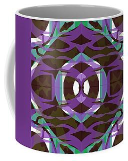 Pic4_coll1_11122017 Coffee Mug