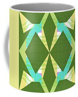 Pic4_coll1_14022018 Coffee Mug