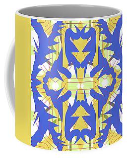 Pic4_coll1_15022018 Coffee Mug