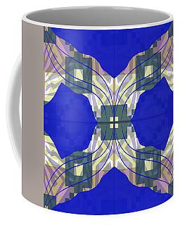 Pic4_coll2_14022018 Coffee Mug