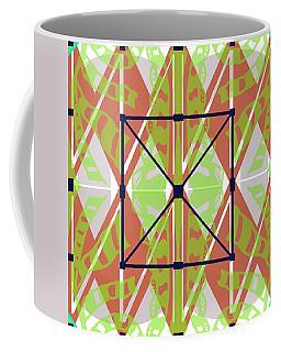 Pic5_coll1_07032018 Coffee Mug