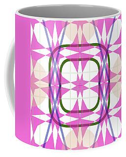 Pic5_coll1_11122017 Coffee Mug