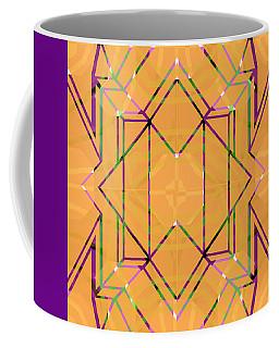 Pic5_coll1_14022018 Coffee Mug