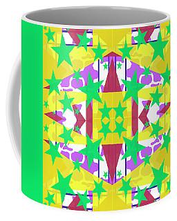 Pic5_coll2_14022018 Coffee Mug