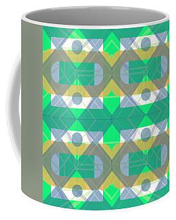 Pic6_coll1_14022018 Coffee Mug