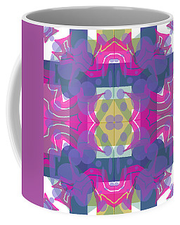 Pic7_coll1_14022018 Coffee Mug