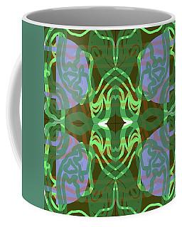 Pic7_coll2_14022018 Coffee Mug