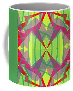 Pic8_coll1_11122017 Coffee Mug