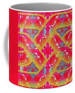 Pic8_coll2_14022018 Coffee Mug