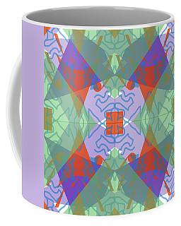 Pic9_coll1_07032018 Coffee Mug