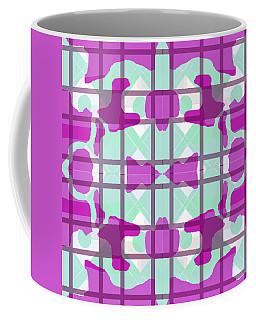 Pic9_coll1_14022018 Coffee Mug