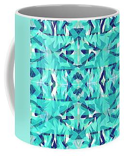 Pic9_coll1_15022018 Coffee Mug