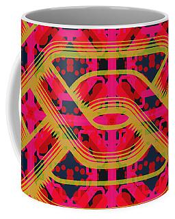 Pic9_coll2_14022018 Coffee Mug