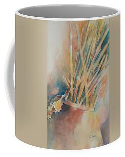 Pickup Sticks Coffee Mug