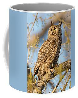 Picturesque Coffee Mug
