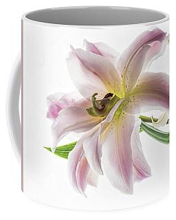 Pink Joy Coffee Mug