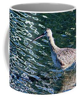 Piper Profile Coffee Mug