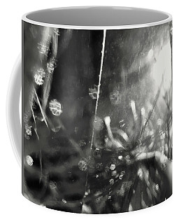 Pirateship Wreck Coffee Mug