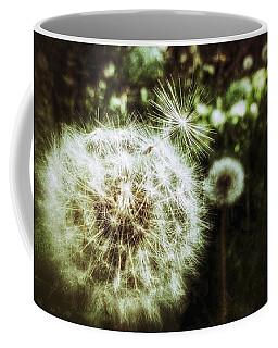 Pixie Dust Coffee Mug
