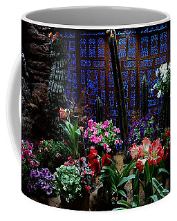 Place Of Magic 2 Coffee Mug