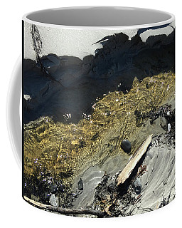 Planet Beach Coffee Mug