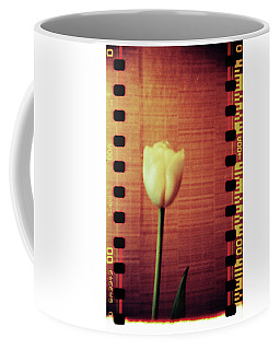 Playground #154f Coffee Mug