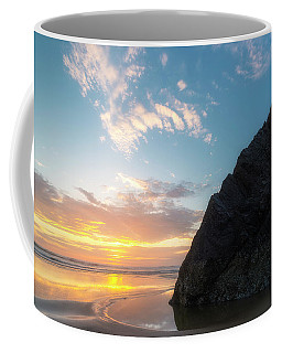 Point Meriwether Coffee Mug