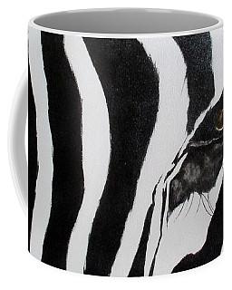 Poker Face Coffee Mug