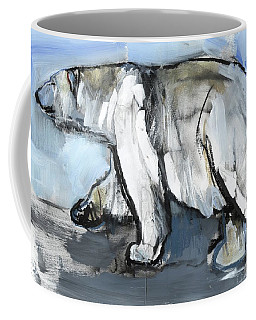 Polar Coffee Mug