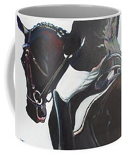 Polish And Shine Coffee Mug
