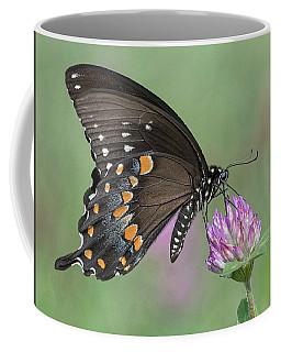 Pollinating #1 Coffee Mug