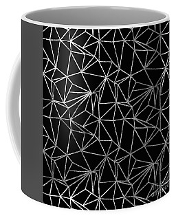 Polly Universe IIi Coffee Mug